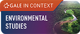 Click to go to Environmental issues