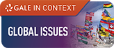 Click to go to Global issues database